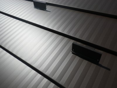 ガルバニウム鋼板